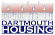 Dartmouth Housing